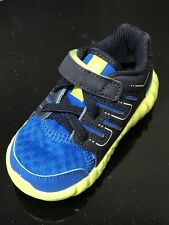New Reebok Boy's Kids Toddlers Athletic Shoes Size US 5/ EUR 21/ UK 4.5 NEW