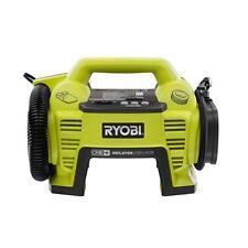 Ryobi (P731) 18-Volt ONE+ Dual Function Inflator/Deflator (Tool Only)