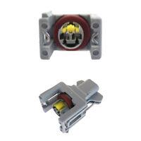 Connecteur injecteur - DIESEL DELPHI DJ70229A-3.5-21 (Female) injection bouchon