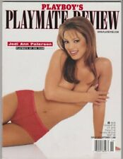 PLAYBOY'S SE PLAYMATE REVIEW 2000 STILL FACTORY SEALED