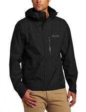 Marmot Minimalist GORE-TEX Jacket-BLACK/ XL
