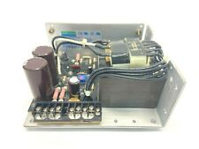 Sola Sls 234 024t Regulated Power Supply