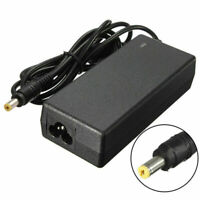3.42A 19V 65W Laptop AC Adapter Power Supply Charger For Acer Gateway 5.5 V3X6