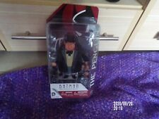 DC Collectibles Batman the Animated Series The Penguin Figure New
