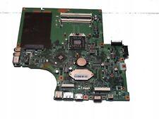 Motherboard Main Board MS-16841 VER 1.3 MSI CR610 MS-1684