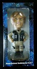 Maj. Samantha Carter Stargate SG-1 Hand-Painted Bobblehead Doll Bobble Head 2002