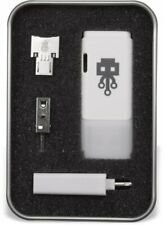 USB Kill Pro Kit