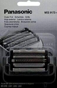 Panasonic Genuine Replacement Shaver Outer Foil ES-LV65 ES-LV95 ES-LV67 ES-LV97