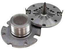 JBL Diaphragm Copy for D8R2408H-1 Fits PRX 500, PRX 600 Horn Driver, (Single)