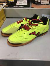 Joma Sala // Indoor Top Flex 211 Soccer Shoes Size 11.5