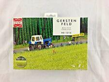 Busch 1216 Gerste H0