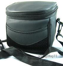 camera case bag for nikon Coolpix B500 B700 P600 P610s P530 P520 L830 L820 L330