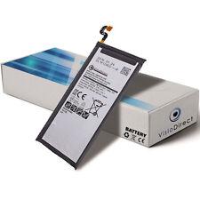 Batterie interne pour Samsung Galaxy S7 Edge SM-G935 3600mAh