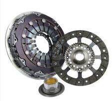 SACHS 3 PART CLUTCH KIT FOR FIAT STILO HATCHBACK 1.6 16V