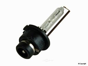 Headlight Bulb-Osram WD Express 882 54046 344