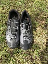 Road Cycle Shoes Size 8 NorthWave