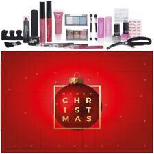 Mega TEEN Kosmetik Adventskalender Advent Beauty Surpris 24 teilig WoW (749)