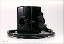 Nikon Mercury Lampenhaus mit Brenner LH-M100CB-1