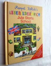 Libros infantiles y juveniles didácticos e interactivos de lectura
