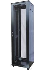 42U Rack Mount Internet/Network Server Cabinet 1000MM (39.5