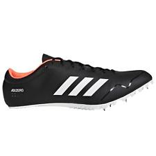 Adidas Adizero Prime SP Sprint Spikes Leichtathletik Laufschuhe schwarz BB6677