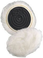 "Finesse-it Knit Buffing Pad 85078, 3"" 15/16"" Pile Height, 10/inner 3M-85078"