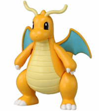 Kairyu , Takara Tomy Pokemon Metacolle Figure ,Pocket Monster Diecast toy