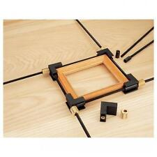 More details for veritas 4-way speed clamp picture framing etc 475309 05f01.01