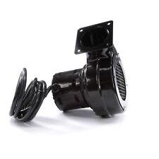 Centrifugal Blower 115 Volts Fasco # A071 (7021-7371)