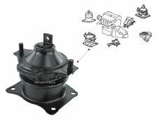 Para HONDA ACCORD 2.0i VTEC CL7 K20A6 delantero de montaje del motor (Hydro) a 03-08