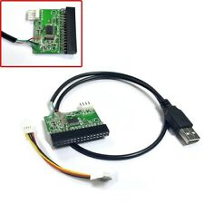 USB Cable To 3.5