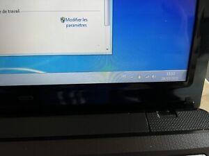 Ordinateur Portable ASUS A52F Windows 7 - Révisé & Fonctionnel