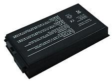 Laptop Battery for GATEWAY 7330 7405 7410 7415 7422 7426 7240gx 7425JP