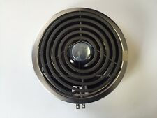 """MANITOWOC - GCK100-240V -  8"""" SURFACE ELEMENT ASSY -  CATERING SPARES PARTS"""