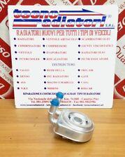 Scambiatore di calore (Acqua/Olio) Peugeot 206 1.9 Diesel '98 in poi. NUOVO