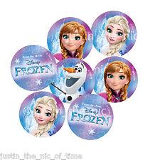 FROZEN PRINCESS Girls Birthday Party Supplies Decorations  Sprinkles CONFETTI