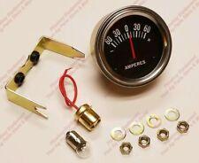 Ammeter AMP Gauge for COOP B1 B2 Jr. B2 B3 C D3 E2 E3 E4 E5 G + Tractor