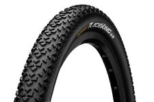 Continental Bicycle Tyres Race King 2.0 Perforated // all Sizes // New