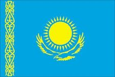 5'x3' Flag Kazakhstan, Kenya, Kiribati, Kuwait, Kyrgyzstan, Laos Brand New!!!
