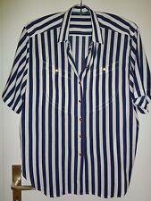 Markenlose Damenblusen, - tops & -shirts aus Viskose in Übergröße