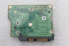 "Seagate 3.5"" Hard Drive PCB Logic Circuit Board 100535704 REV A for ST3500312CS"