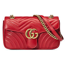 Borse e borsette da donna Gucci