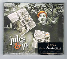 ALFREDITO LINARES - SALSA PA' TODO EL MUNDO - CD 10 TITRES - 2014 - NEUF NEW NEU