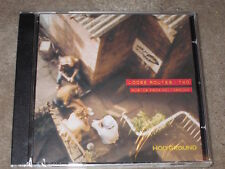 LOOSE ROUTES TWO - HOLYGROUND VOL 11 - NEW