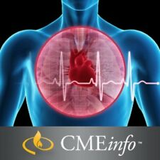 Comprehensive Review of Cardiology 2016