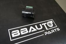 Subaru Car & Truck M Airflow Sensors for sale | eBay on