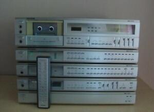 Siemens RЕ777+Siemens RP777+Siemens RH777+Siemens RF777+Siemens RC777+FB R7777