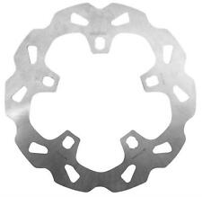 GALFER ROTORS FOR V-TWIN, STANDARD FRONT DF838W