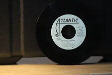 Ph.D PROMO 45 RPM RECORD..TD 17-4