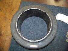 Milemax Mm-Slick Press-On Solid Forklift Tire 16 X 6 X 10 1/2 New